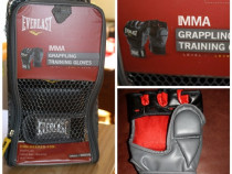 Manusi antrenament MMA Everlast