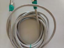 Cablu de retea 3m