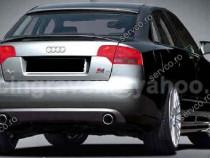 Eleron Audi A4 B7 RS4 S4 S line sedan 8E 8H portbagaj ver3