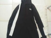 Bluza/rochita sport Puma in stare buna.produs import.