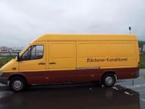 Transport-marfa-mobila-electrocasnice