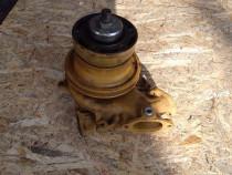 Pompa de apa motor fiat alice