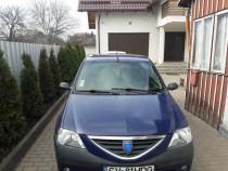 Dacia Logan 1.5 diesel Laureat