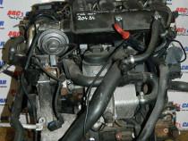 Injectoare BMW Seria 1 E81/E87 2.0 TDI Cod: 0445110209