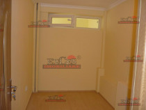 Apartament 2 camere Stefan cel Mare,metrou Obor,bloc stradal