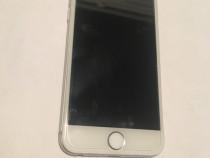 Iphone 6 silver 16 gb neverlocked