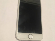 Iphone 6 gold 16 gb neverlocked