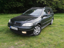 Opel astra inmatriculata in 31.05.17,aer conditionat