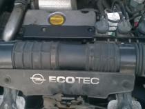 Motor opel 2.2 dti frontera,vectra,zafira