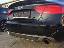Eleron Audi A5 Sportback 8TA S5 RS5 Sline ver1