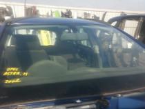 Parbriz geam fata parpriz Opel Astra H