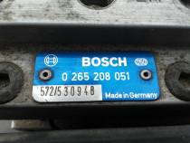 Pompa ABS Peugeot 405