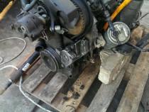 Motor vw19tdi alh