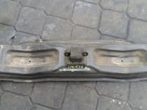 Suport jug Mercedes Sprinter 2006- 3.0 cdi
