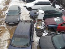 Piese din dezmembrari AUDI A4 , A6 si VW Passat 1995 - 2003