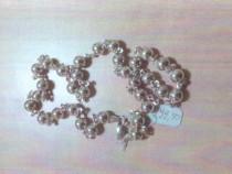 Stoc de bijuterii argint (Reducere 70%)
