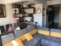 Apartament 4 camere 1 Mai Domenii