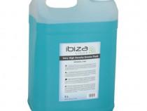 Lichid de fum Ibiza Light - SMOKE5L-VHD 5 litri