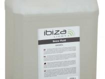 Lichid pentru masina de zapada artificiala Ibiza Snow 5L