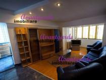Apartament 2 camere, Decebal,Piata Muncii,Vitan Mall,Dristor
