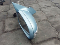 Oglinda dreapta stanga Mercedes Clk 2004 2.7 cdi