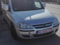 Opel combo 2006, 1,7 cdti