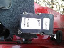 5Z0614117B / 5Z0907379A Pompa ABS vw fox / polo