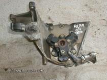 Pompa injectie Alfa Romeo 156