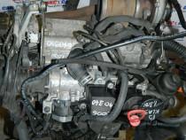 Pompa injectie Mercedes A-Class W169 Cod: A6400700701