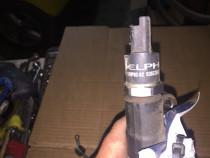 Rampa injectoare ford mondeo 2.0 tdci
