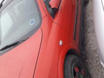 Dezmembrari Opel Astra G Break / Combi / Variant 1,7 cod mot