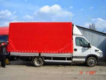 Transport Mobila Galati