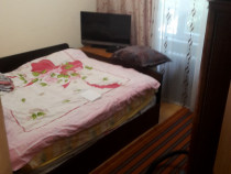 Apartament 3 camere Berceni - Oltenitei