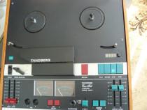 Magnetofon Tandberg 9041 Rar. (Akai Teac