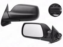 Oglinda jeep grand cherokee iii - produs nou