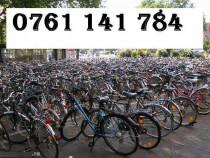 Bicicleta Biciclete SH Mountain Bike bmx dama Cursiera MTB