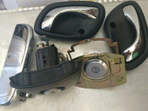 Contact opel kit complet