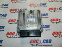 Calculator motor Audi A4 8K B8 2.0 TFSI Cod: 8K2907115R