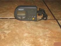 Alarme bike_alarm 3in1 intertronic utilizat