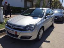 Opel Astra h 1,7 cdti 101 cp km reali
