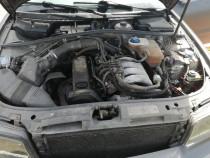 Pompa benzina audi a4 b5 1.6