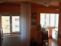 Apartament 2 camere decomandate 1 Mai Sara 60 mp !