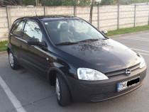 Opel Corsa C 1.0 2002