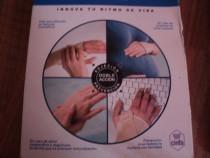 Care este eficient impotriva durerii articulare