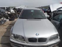 Dezmembrez BMW 320 d