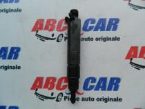 Injector Golf 4 1.9 TDI 1999-2004 Cod: 038130201G