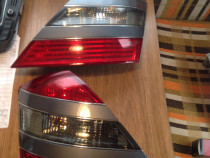 Stop/lampa spate Mercedes FACELIFT S320 CDI W221 2008