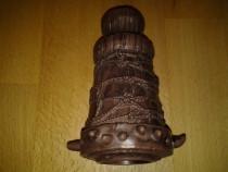 Monoclu jucarie copii 10 cm