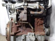 Motor Dacia Logan 1.5 DCi euro 3 cod motor: K9K