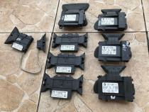 Senzor modul ultrasunete alarma BMW E46,E39,E38,E87,E90,E60,